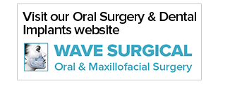 visit wave surgical website